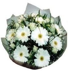 Eşime sevgilime en güzel hediye  Adana hediye sevgilime hediye çiçek