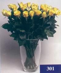Adana hediye sevgilime hediye çiçek  12 adet sari özel güller