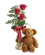 oyuncak ve güller tanzim   Adana çiçekçi telefonları
