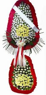 Adana internetten çiçek siparişi  csepet dügün nikah ve açilislara