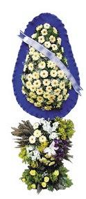 Adana çiçek siparişi vermek  sepet dügün nikah ve açilislara