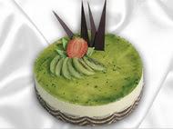 leziz pasta siparisi 4 ile 6 kisilik yas pasta kivili yaspasta  Adana çiçek siparişi sitesi