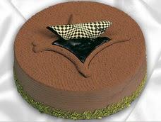 pasta siparisi 4 ile 6 kisilik yas pasta çikolata yaspasta  Adana anneler günü çiçek yolla