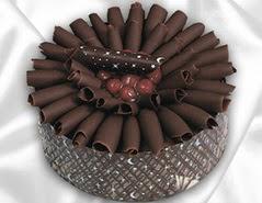 online pasta satisi 4 ile 6 kisilik çikolatali meyvali yaspasta  Adana cicekciler , cicek siparisi