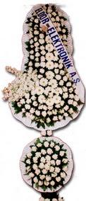 Dügün nikah açilis çiçekleri sepet modeli  Adana çiçekçiler
