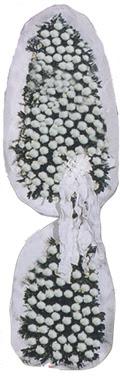 Dügün nikah açilis çiçekleri sepet modeli  Adana çiçek siparişi vermek