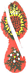 Dügün nikah açilis çiçekleri sepet modeli  Adana hediye sevgilime hediye çiçek