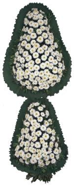 Dügün nikah açilis çiçekleri sepet modeli  Adana uluslararası çiçek gönderme