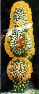 Adana İnternetten çiçek siparişi  dügün açilis çiçekleri  Adana çiçek siparişi sitesi
