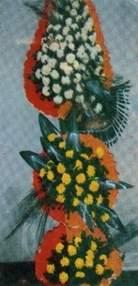 Adana çiçek gönderme sitemiz güvenlidir  dügün açilis çiçekleri  Adana anneler günü çiçek yolla