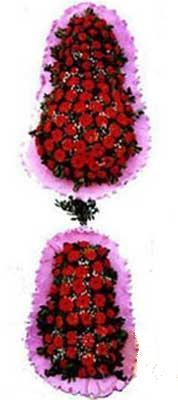 Adana hediye çiçek yolla  dügün açilis çiçekleri  Adana çiçek siparişi sitesi