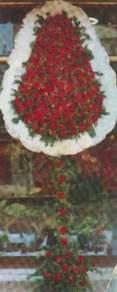 Adana çiçek gönderme sitemiz güvenlidir  dügün açilis çiçekleri  Adana yurtiçi ve yurtdışı çiçek siparişi