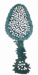 Adana online çiçek gönderme sipariş  dügün açilis çiçekleri  Adana güvenli kaliteli hızlı çiçek