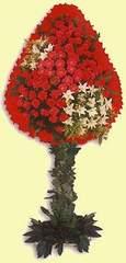 Adana çiçek gönderme  dügün açilis çiçekleri  Adana çiçek online çiçek siparişi