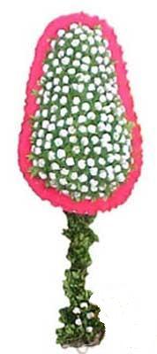 Adana çiçekçi telefonları  dügün açilis çiçekleri  Adana cicek , cicekci