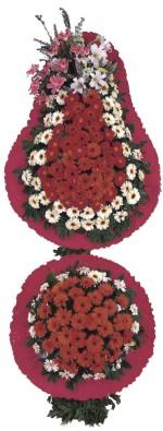 Adana internetten çiçek siparişi  dügün açilis çiçekleri nikah çiçekleri  Adana yurtiçi ve yurtdışı çiçek siparişi