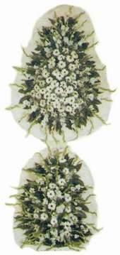 Adana çiçek siparişi vermek  dügün açilis çiçekleri nikah çiçekleri  Adana güvenli kaliteli hızlı çiçek