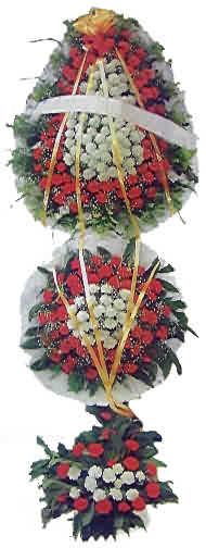 Adana uluslararası çiçek gönderme  dügün açilis çiçekleri nikah çiçekleri  Adana çiçek siparişi sitesi