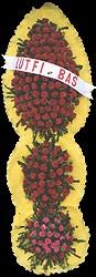Adana çiçek gönderme sitemiz güvenlidir  dügün açilis çiçekleri nikah çiçekleri  Adana İnternetten çiçek siparişi