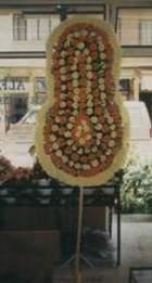 Adana çiçekçiler  dügün açilis çiçekleri nikah çiçekleri  Adana İnternetten çiçek siparişi