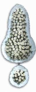 Adana internetten çiçek satışı  nikah , dügün , açilis çiçek modeli  Adana çiçekçi mağazası