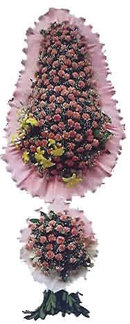 Adana hediye sevgilime hediye çiçek  nikah , dügün , açilis çiçek modeli  Adana internetten çiçek satışı