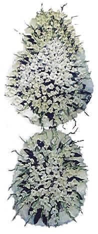 Adana uluslararası çiçek gönderme  nikah , dügün , açilis çiçek modeli  Adana hediye çiçek yolla