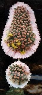 Adana çiçek gönderme  nikah , dügün , açilis çiçek modeli  Adana internetten çiçek siparişi