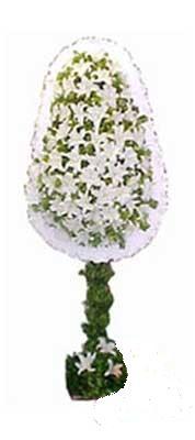 Adana çiçek siparişi sitesi  nikah , dügün , açilis çiçek modeli  Adana online çiçek gönderme sipariş