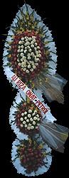 Adana kaliteli taze ve ucuz çiçekler  nikah , dügün , açilis çiçek modeli  Adana internetten çiçek siparişi