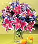 Adana çiçek mağazası , çiçekçi adresleri  Sevgi bahçesi Özel  bir tercih