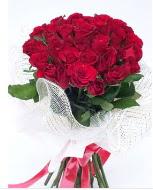 41 adet görsel şahane hediye gülleri  Adana çiçek yolla
