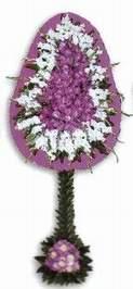 Adana internetten çiçek siparişi  Model Sepetlerden Seçme 4