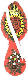 Adana uluslararası çiçek gönderme  Model Sepetlerden Seçme 9