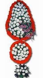 Adana çiçek online çiçek siparişi  Model Sepetlerden Seçme 13