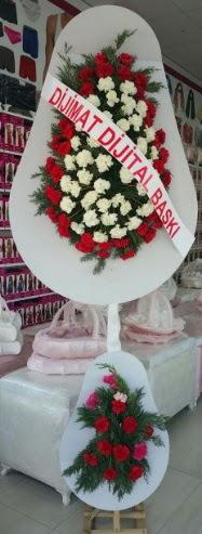 Çift katlı işyeri açılış çiçek modelleri  Adana çiçek siparişi vermek