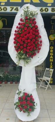 Düğüne nikaha çiçek modeli Ankara  Adana çiçekçi telefonları