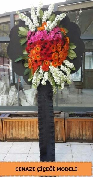 Karşıyaka mezarlığı cenaze çiçeği  Adana çiçek satışı